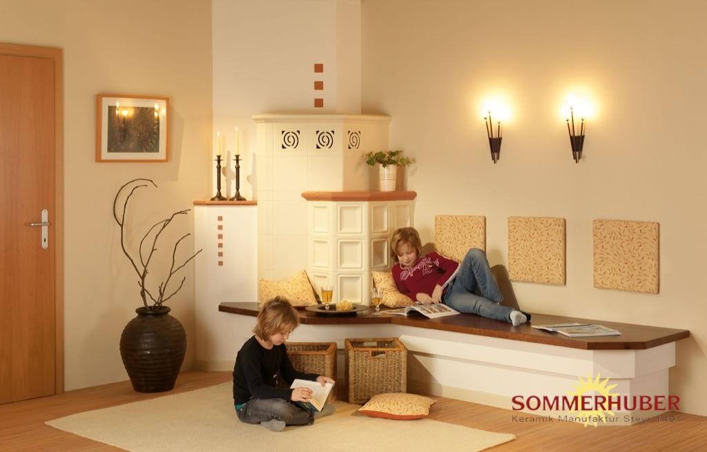 lehmofen vs kachelofen sammlung von. Black Bedroom Furniture Sets. Home Design Ideas