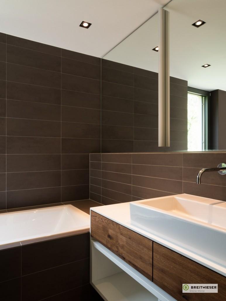 b der mit naturstein hafnermeister sulzer. Black Bedroom Furniture Sets. Home Design Ideas