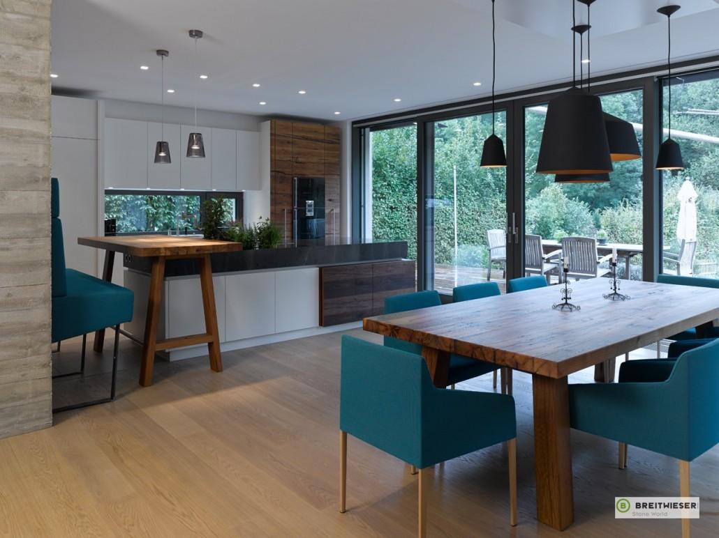 mit naturstein stunning hauseingang mit naturstein with mit naturstein naturstein und moderne. Black Bedroom Furniture Sets. Home Design Ideas