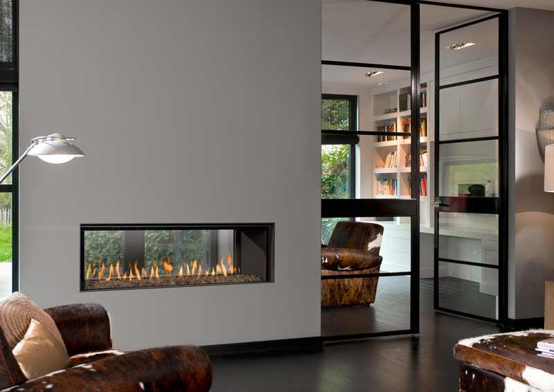gaskamine hafnermeister sulzer. Black Bedroom Furniture Sets. Home Design Ideas